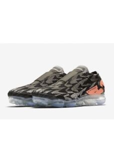 quality design 3cd7e 00763 Image is loading Acronym-x-Nike-Air-Vapormax-Fk-Moc-2-