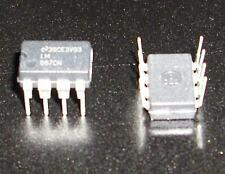 Lm1800n NSC fase bloqueado bucle Fm Estéreo Demodulador Ic