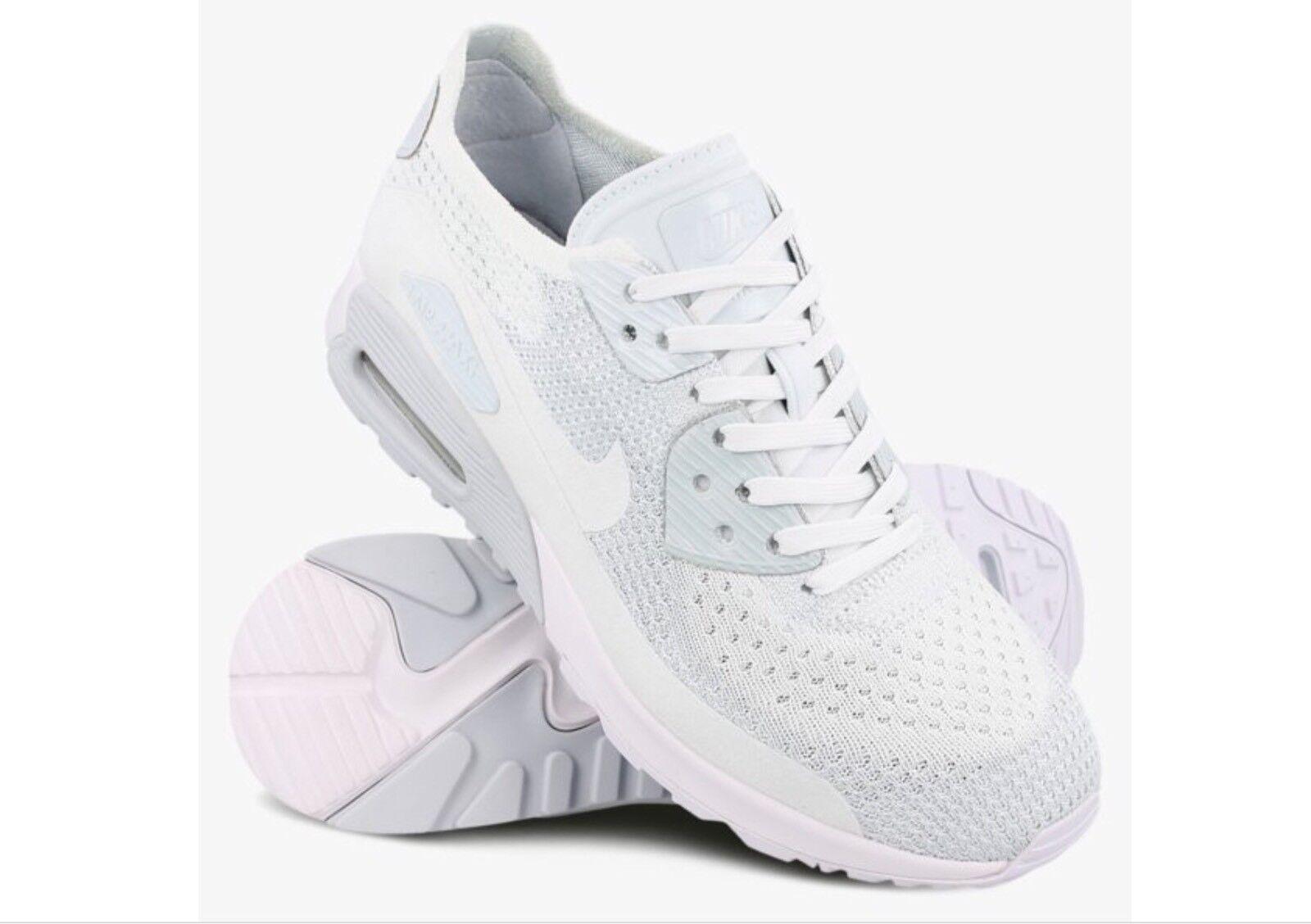 44,5 Ultra 2,0 NEU Nike Air Max Heute empfohlen