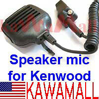 Speaker-mic-for-Kenwood-TK-280-TK-380-TK-3180-2180-NEW