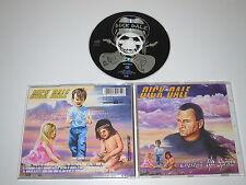 DICK DALE/CHIAMATA UP SPIRITI (MENDICANTI BANCHETTO RTD 141.2184.2) CD ALBUM