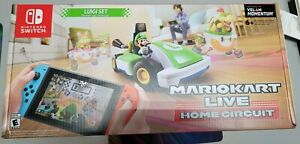 Nintendo-Mario-Kart-Live-Home-Circuit-Nintendo-Switch-Luigi-Edition