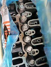 New Oem Deutz Diesel Engine Head Pn 04285994