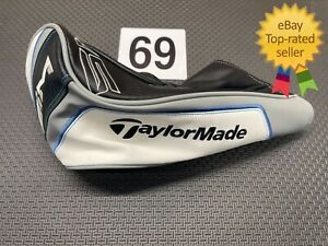 Taylormade SIM Driver Head Cover! Excellent! Fast Shipping! Trusted Seller!