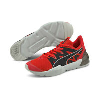 Deals on PUMA Mens CELL Pharos Training Shoes
