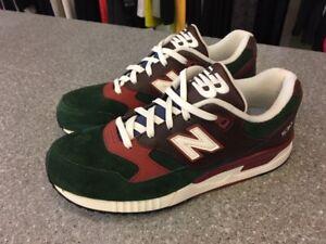 scarpe uomo snekers 41 new balance