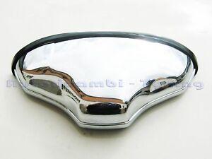 FANALE-LUCE-TARGA-CROMATO-ALTISSIMO-FIAT-500-F-L-R-QUALITA-039-ASI