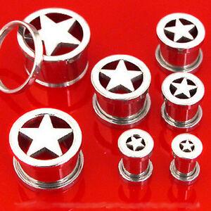 00g-00-Gauge-Stainless-Steel-Screw-On-Tunnels-ear-Plugs-gauges-metal-10mm