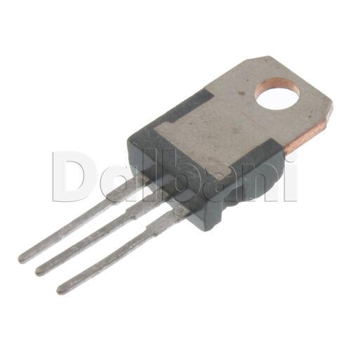 2SC1826 Original New Tesla Transistor C1826