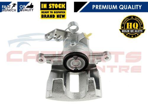 FOR VW TRANSPORTER T5 2003-2009  REAR LEFT HAND LH BRAKE CALIPER BRAND NEW