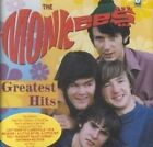 Greatest Hits 0081227219024 By Monkees CD