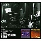 John Kirkpatrick - Complete Band (2013)