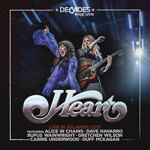 Heart-Live-In-Atlantic-City-Cd-amp-Blu-Ray