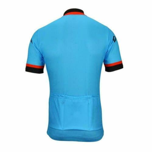 Salvarani 1972 CYCLING Jersey   Cycling Short Sleeve Jersey
