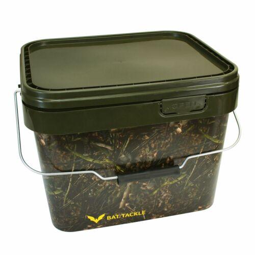Futtere 2,80€//kg Black Base Pellets 20mm 5kg Karpfen Fisch Köder Halibut inkl