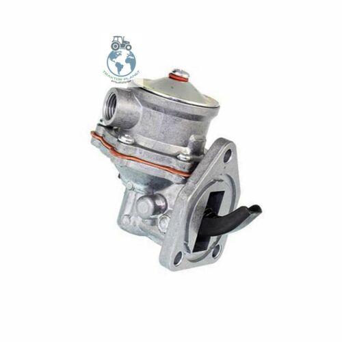 Deutz FL812 FL912 FL913 Förderpumpe Kraftstoffpumpe Pumpe