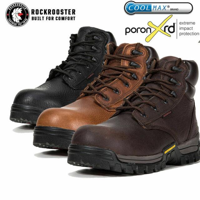 Work Boots Online