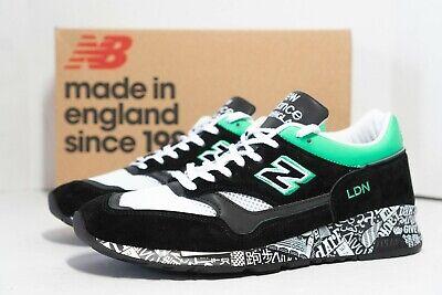 New Balance 1500 London Marathon