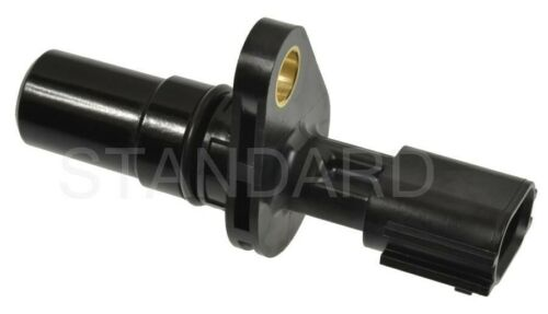 Standard Ignition SC485 Automatic Transmission Output Shaft Speed Sensor