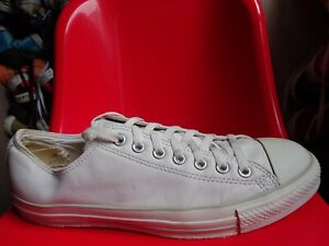 Converse-Unisexe-Chuck-TAYLOR-classique-couleur-All-Star-Hi-Lo-Tops-Taille-44-5