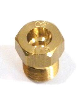 injecteur-GAZ-NATUREL-D-115-BEKO-431920087