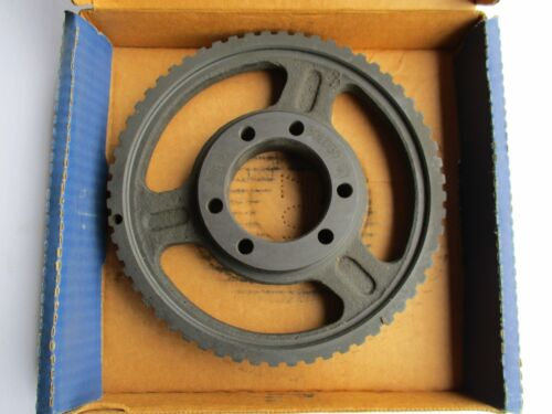 SHOP Martin Sprocket Timing Pulley 60L050 SD