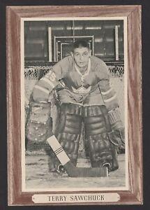1964-67-Beehive-Group-III-Toronto-Maple-Leafs-Photos-181-Terry-Sawchuk