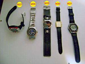 MEN-039-S-WATCHES-GROUP-E-YOUR-CHOICE