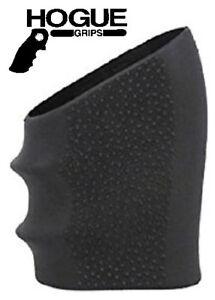 Sportif Hogue * Glock Handall Pleine Taille Grip Manche Noir # 17000 * Nouveau!-afficher Le Titre D'origine Pour RéDuire Le Poids Corporel Et Prolonger La Vie
