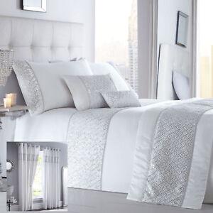 81 King Size Bed Linen Sets Best HD