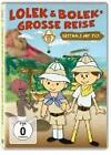 Lolek und Boleks grosse Reise (2013)