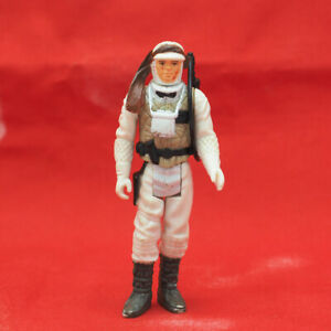 Vintage-Star-Wars-Luke-Skywalker-Hoth-Action-Figure-w-Weapon