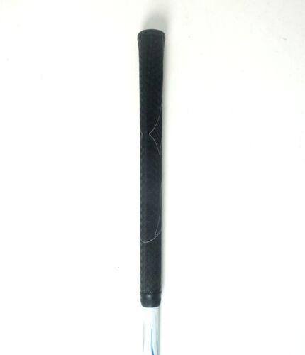 Ladies Callaway XR OS 7 Iron Bassasra 50 Ladies Graphite Shaft Golfschläger & -ausrüstungsartikel