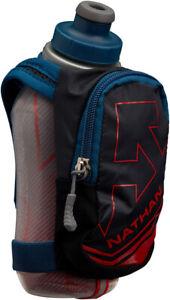 Nathan-SpeedShot-Plus-Insulated-Handheld-Hydration-12oz-Black-Sailor