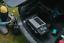 Indexbild 6 - G-Technology ArmorATD 5 TB externe Rugged Festplatte USB-C 3.1 Gen1 2,5zoll blau