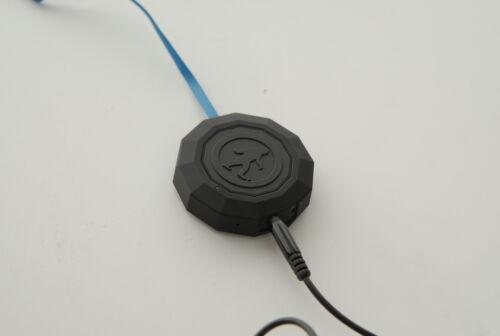 Bern Outdoor Tech Snow Ski Drop-In Wired Audio Chips OTCHIPSSWW