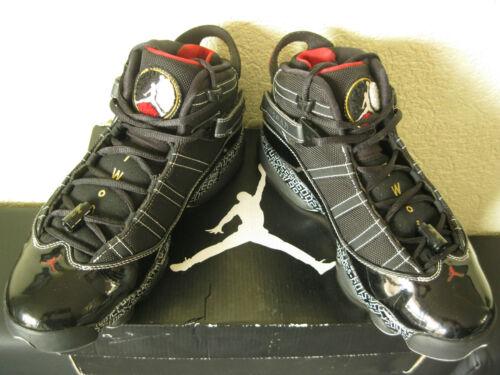 Jordan Air 6 Cortez Stab Roshe Tn 90 Bw Blazer Anneaux 1 Huarache Max Nike pU4WBqpn