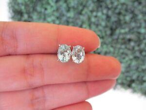 1-30-Carat-Aquamarine-Earrings-18k-White-Gold-JS121E-sep
