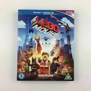 The-Lego-Movie-Blu-ray-2014-s