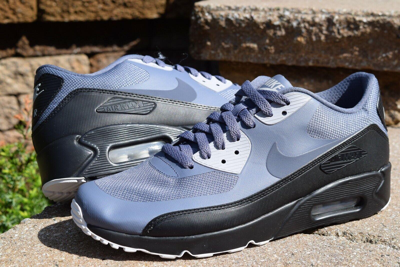 asistencia deseable explosión  Unreleased Nike Air Max 90 Ultra 2.0 Essential Sample Sz 9 Mushroom  875695-200 for sale online | eBay