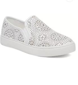 ALDO Women's Alvyan Slip On Shoes* | eBay
