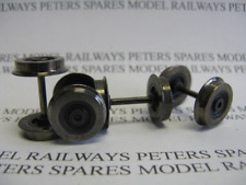 plus others listed New Hornby X8193 Ringfield Gears for,HST125