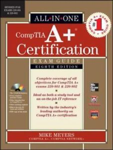 CompTIA-A-Certification-All-in-One-Exam-Guide-8th-Edition-Exams-220-801-amp