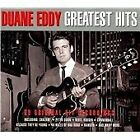 Duane Eddy - Greatest Hits [Not Now] (2013)
