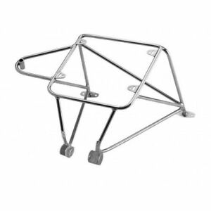 Chassis Engineering Parachute Pack Mount