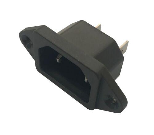 Whirlpool C00382553 Cooker Hood Interf.Filter J00286044