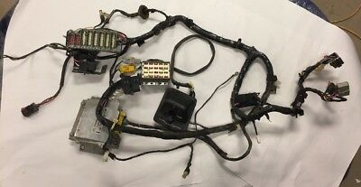 Jeep Tj Hardtop Wiring Harness from i.ebayimg.com