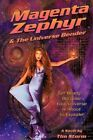 Magenta Zephyr and The Universe Bender 9781440138560 by Tim Storm Hardcover