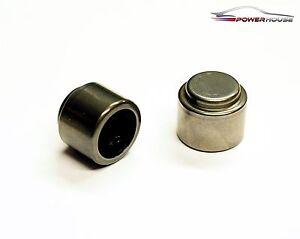 ASTON-MARTIN-DB7-Coupe-Volante-Sobrealimentador-Trasero-Aguja