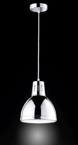Wofi Pendelleuchte Deventer Hängeleuchte Küchenlampe Lampe Deckenleuchte Leuchte